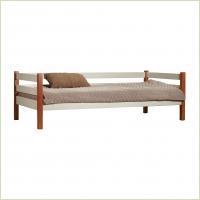 Мебель для детской - Тахта Классик (массив сосны)