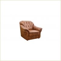 - Кресло «Дрезден» - Формула Дивана