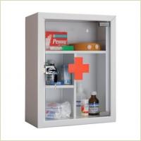- Аптечки - AMD-39G