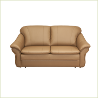 - Прямой диван «Брюгген» - Формула Дивана