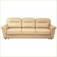 - Прямой диван «Ромео» - Формула Дивана
