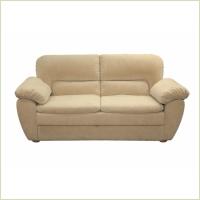 - Прямой диван «Лейпциг 2» - Формула Дивана