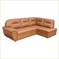 - Угловой диван «Чиара Lux» - Формула Дивана