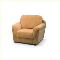 - Кресло «Анжело» - Формула Дивана