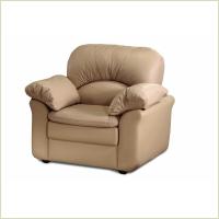 - Кресло «Рейн Lux» - Формула Дивана