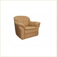 Кресла - Кресло-реклайнер «Дрезден» - Формула Дивана