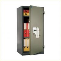 - Шкаф  архивный VALBERG BM-1260KL