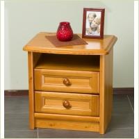 Мебель для детской - Прикроватная тумбочка