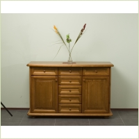 Офисная мебель - Шкаф для гостиной