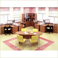 - ДИАЛОГ - мебель для персонала