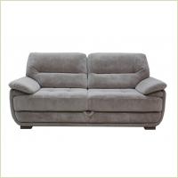 """Мягкая мебель для дома - Диван трехместный """"Диана-2"""""""