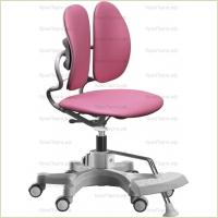 Детские кресла - DUOREST KIDS (Южная Корея) – ортопедические кресла для школьников