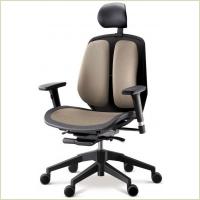 Кресла для руководителя - DUOREST (Южная Корея) - Ортопедические и эргономичные кресла для дома и офиса