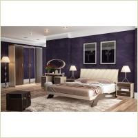 """Мебель для спальни, кровати - Спальня """"Эстер"""""""