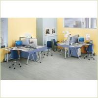 - СПЕКТР - офисная мебель для персонала