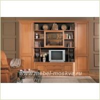 """Коллекция мебели для гоcтиных """"Рапсодия"""""""