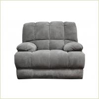 """Мягкая мебель для дома - Кресло-реклайнер """"18902"""""""