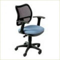Кресло офисное CH-797AXSN