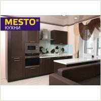"""Мебель для кухни - Кухня """"Эльба Доната"""", Кантри-Style"""