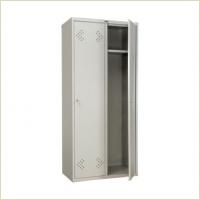 - LS(LE)-21/800. Шкаф для хранения одежды (локер).