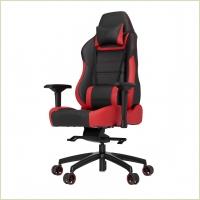 Мебель для детской - Геймерские кресла VERTAGEAR (США)