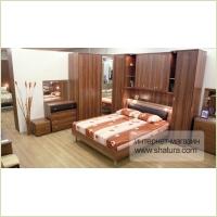 Шатура - Trend House - DREAM слива
