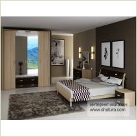 Шатура - Trend House - SCALA бук