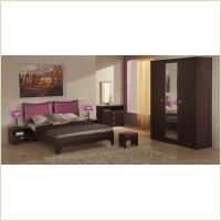Спальня Lou - Уфа мебель