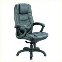 "Кресло руководителя ""T-9970 AXSN/ivory"""