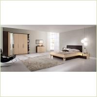 Комплекты мебели для спальни - Спальня VERO COLLECTION. dmi ДЯТЬКОВО