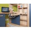 детская мебель: НАВИА