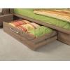 мебель для спальни: ВАНЕССА