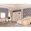 мебель для спальни: СТРЕКОЗА