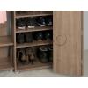 мебель для прихожей: АЛИСА