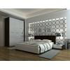 мебель для спальни: ЛЕОНА