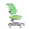 Детские кресла - TCT Nanotec (Тайвань) - эргономичные кресла для школьников