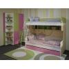 детская мебель: СОЛНЕЧНЫЙ ГОРОД