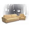 - Прямой диван «Анжело» - Формула Дивана
