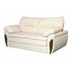 - Прямой диван «Сиена» - Формула Дивана