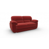 - Прямой диван «Поло Lux» - Формула Дивана