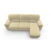 - Угловой диван «Поло Lux» - Формула Дивана
