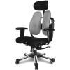 Кресла для руководителя - HARACHAIR (Ю.Корея) - Анатомические, ортопедические и эргономичные офисные кресла