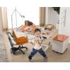 Детские парты и столы - COMF-PRO (Тайвань) – эргономичная мебель для школьников