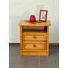 Офисная мебель - Тумбочка прикроватная