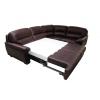 """Мягкая мебель для дома - Диван угловой """"Диана"""""""