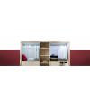 Комплекты мебели для спальни - Спальня ESTE COLLECTION. dmi ДЯТЬКОВО
