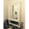 Офисная мебель - Мебель для ванной