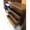 Мебель для детской - Комод (массив сосны)