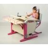 Мебель для детской - Парты-трансформеры ДЭМИ из серии СУТ14