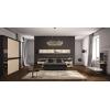 Комплекты мебели для спальни - Спальня LAVIA COLLECTION. dmi ДЯТЬКОВО